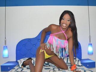Xxx naked jasmin 11inchesebony