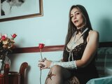 Toy jasmine lj AbigailBenson