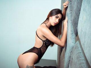 Livesex online webcam AdaraAlvarez