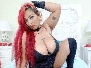 Livesex hd jasmin AdelaCruz