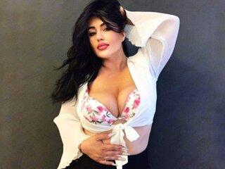 Jasmine naked webcam AdiraMaeven