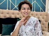 Video nude anal AdrianaJesse