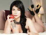 Livejasmin.com hd anal AdrianaPalacios