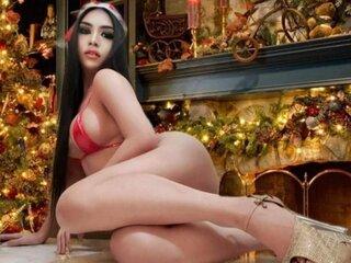 Recorded sex webcam AikaTanaka