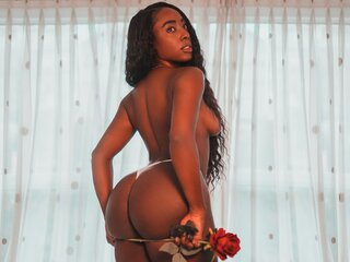 Livesex nude free AlannaFoster