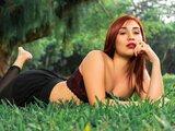 Pictures jasmin show AlbaGrey
