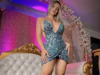 Jasmin porn videos AlejandraVergara