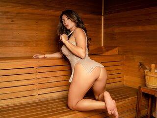 Sex private pics AlesandraGlam