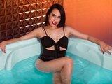 Jasminlive private online AleshaHenderson