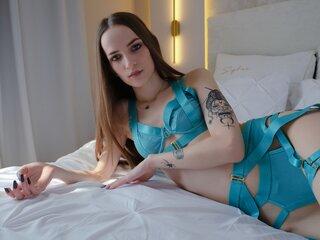 Jasminlive sex livejasmin AlexaAudley