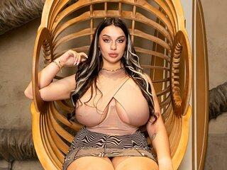 Online livejasmin.com jasminlive AlexaRussell
