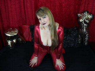 Sex camshow recorded AlexandraPier