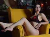 Amateur anal pictures AlexandraShemina