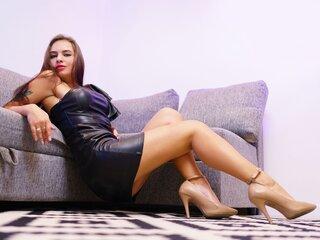 Jasminlive free livesex Alexiyas
