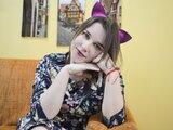 Recorded webcam sex AliceParson