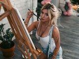 Private jasminlive hd AliceTucker