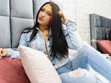Online show jasmine AliciaGrant