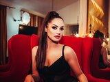 Jasmin hd sex AliciaMoreti