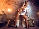 Jasmine private online AliciaSawyer