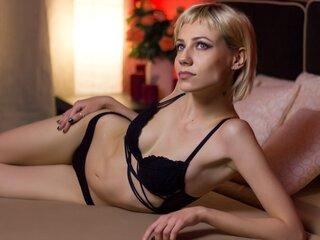 Livejasmine webcam nude AlisonBarbie