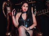 Porn lj pictures AllisonMurphy