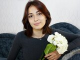 Webcam show livejasmine AmadeyaMorel