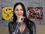 Jasmin live video AmaliaMoor