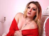 Amateur porn livejasmine AmandaHayes