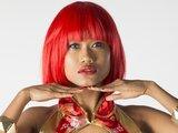 Photos livejasmin.com naked AmandaJackson