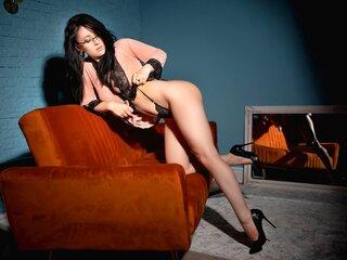 Amateur sex pics AmberDean