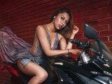 Pictures show webcam AmberMcCoy