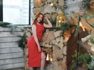 Online porn camshow AmeliaBonk