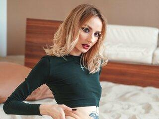 Pics sex webcam AmeliaRussel