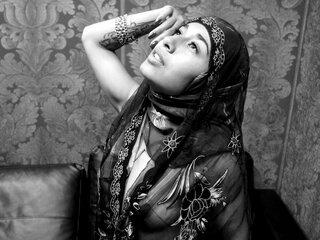 Pictures nude livejasmin AmiraNair