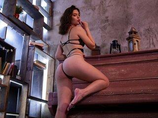 Photos real livejasmin.com AnastaciaEvans