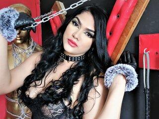Livejasmin.com anal toy AnastasiaBlode