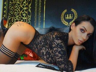 Nude jasmin online Anastasiavega
