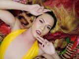Camshow livejasmin.com free AndreanaMoore