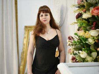 Real ass video AngelaBelinda