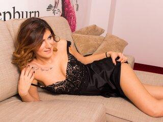 Porn toy webcam AngelinaRey