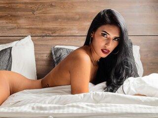 Amateur jasmin sex AnnyMeyer