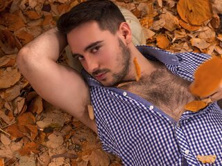 Xxx xxx pictures AntonioGiorni