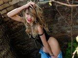 Pictures lj online AnyaWolkova