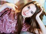 Camshow jasmin videos ArianaSea