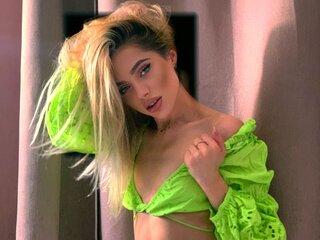 Livejasmin.com hd porn AriannaKeen