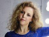 Pictures xxx livejasmin.com ArielBacker