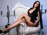 Jasmine nude show AshantiBurton