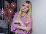 Online nude livejasmin.com AshleyBones