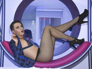 Videos webcam jasmine AvrilShest