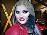 Livejasmin.com fuck webcam BarbaraMargaret